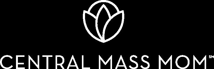Central Mass Mom