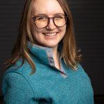 Katie Denis