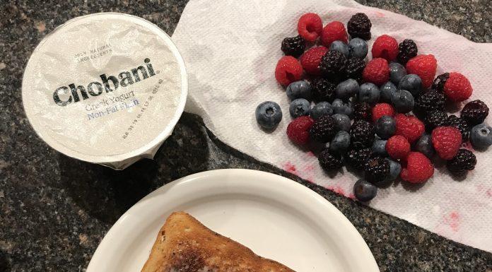 Gestational Diabetes | Central Mass Mom