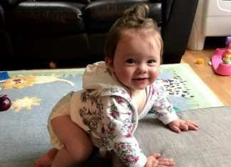 Early Intervention | Central Mass Mom