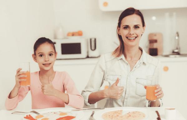 Mom Guilt | Central Mass Mom