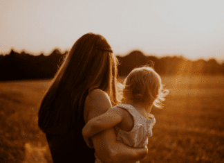 Perceptions of Motherhood   Central Mass Mom