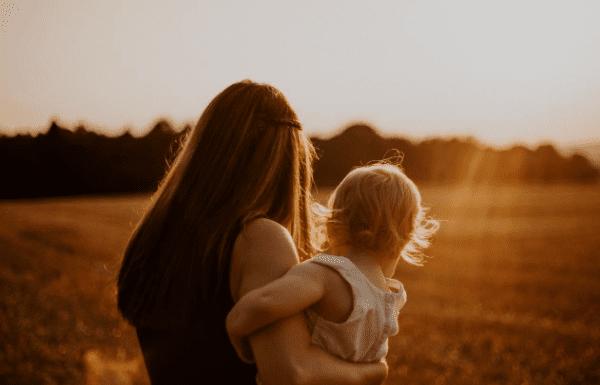 Perceptions of Motherhood | Central Mass Mom
