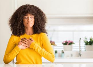 Gratitude Practice | Central Mass Mom