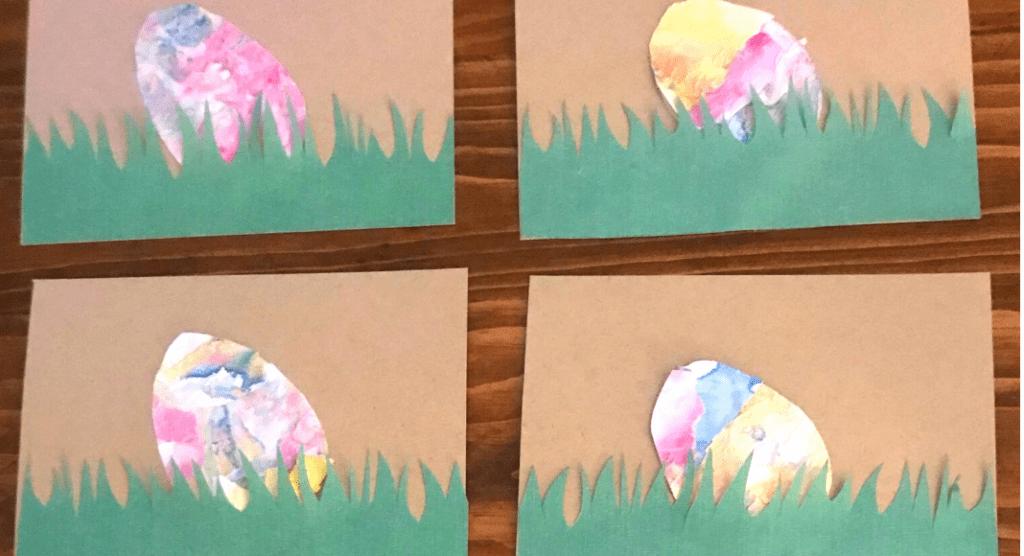 Toddler Artwork | Central Mass Mom