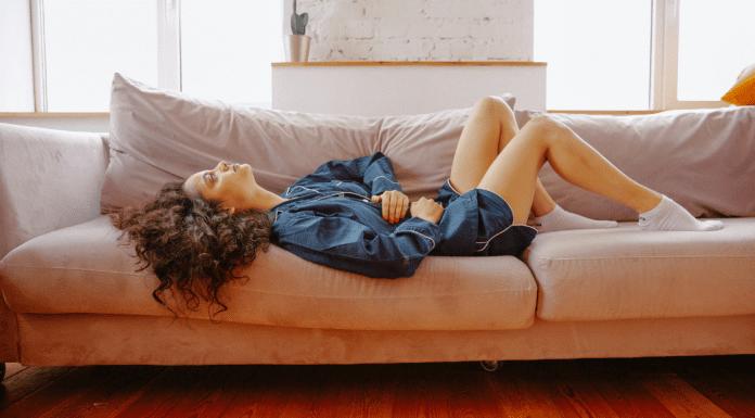Endometriosis Awareness Month | Central Mass Mom