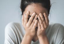 Postpartum Anxiety   Central Mass Mom